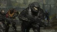 HaloReach - Screenshot 04.jpg