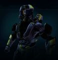 H5GB - Armor - Mark VI Gen1 - Scarred.jpg