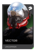 H5G REQ Helmets Vector Uncommon.png