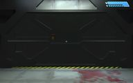 HCE-BlastDoors-Screen1.jpg