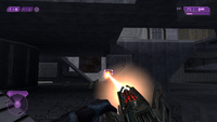 H2A Base Beam Hud2.png