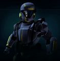 H5GB - Armor - Nightfall.jpg