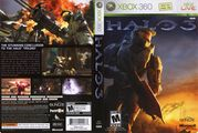 Halo3-GameCover.jpg