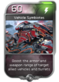 Blitz Vehicle Symbiotes.png