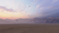 H5-Map Forge-Barrens sunrise 03.PNG