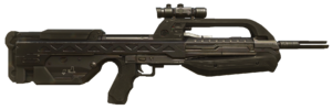 H5G Render BR55 Service Rifle.png