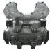 HR Grenadier Chest Icon.png
