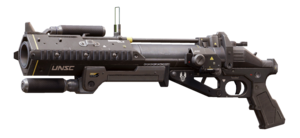 H5 - M319 grenade launcher.png