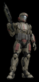 Halo 5 Pre-Beta Nightfall Armor.png