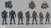 H5-ConceptArt-BlueTeam2.jpg
