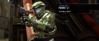 Halo 4 - Champions Bundle - Mark V armor.png