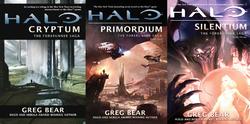 The Forerunner Saga Halopedia The Halo Encyclopedia