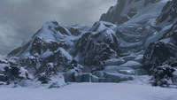 H5-Map Forge-Glacier nighttime 01.PNG