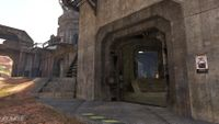 Halo3 High-Ground-env-02.jpg