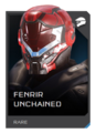 H5G REQ Helmets Fenrir Unchained Rare.png