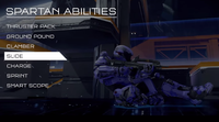 H5 - Spartan abilities.png