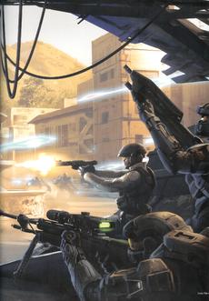 Veta Lopis - Halopedia, the Halo encyclopedia