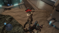 H4-Jackal-Assassination.png