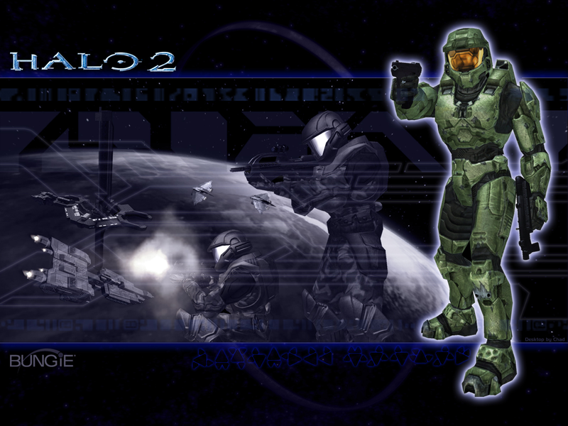 File:Halo 2 Wallpaper UNSC.png