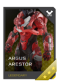 REQ Card - Armor Argus Arestor.png