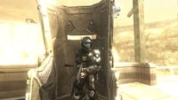 H3ODST FF Buck Cover.jpeg