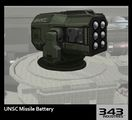 H4-Concept-MissileBattery.jpg