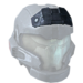 HR JFO UA Helmet Icon.png
