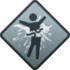 H5G-SpartanCompanyKillCommendation-Lawnmower.png