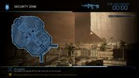 HMCC H3ODST SecurityZone Map.jpg