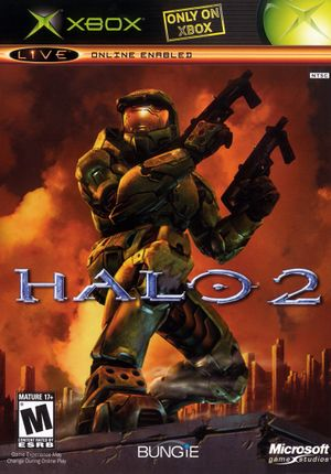 Halo2-Cover-Large.jpg